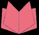 Logo DxE