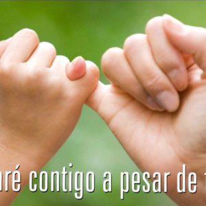 Siempre Juntos Somos Mas